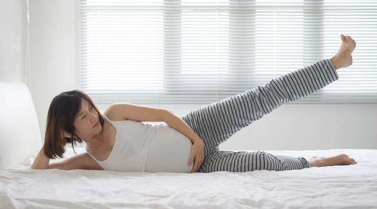 Why prenatal and postnatal physiotherapy is beneficial for working women