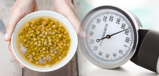 High blood pressure: The popular Asian food proven to lower your reading
