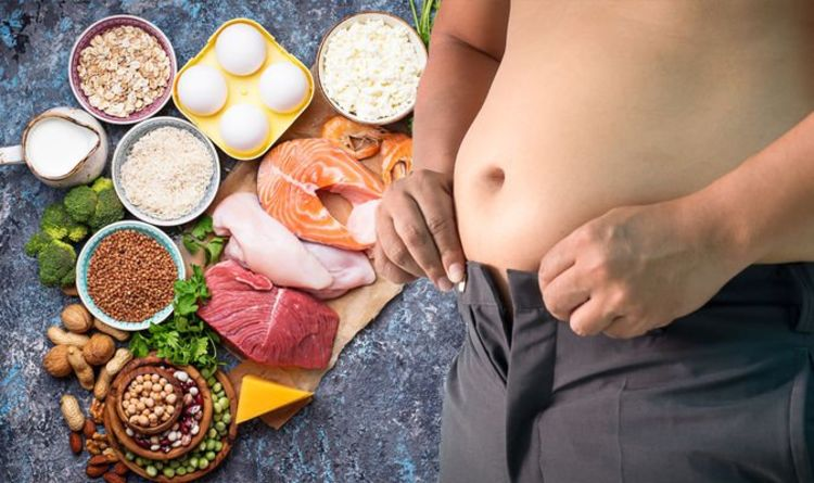 How to get rid of visceral fat: What is it? The best diet to banish the harmful belly fat