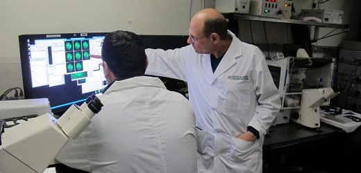 Discovery of mechanism behind precision cancer drug opens door for more targeted treatment