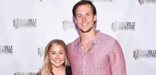 Shawn Johnson Gives Pregnancy Complications Update: 'Better News'