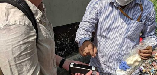 'Cholera detection lab' smartphone-enabled platform to be beta tested by worldwide leading hospital in cholera research