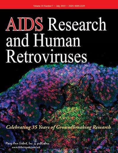 Multiple dosing of long-acting rilpivirine in a model of HIV pre-exposure prophylaxis