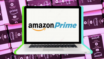The Best Amazon Prime Day Deals for Kids