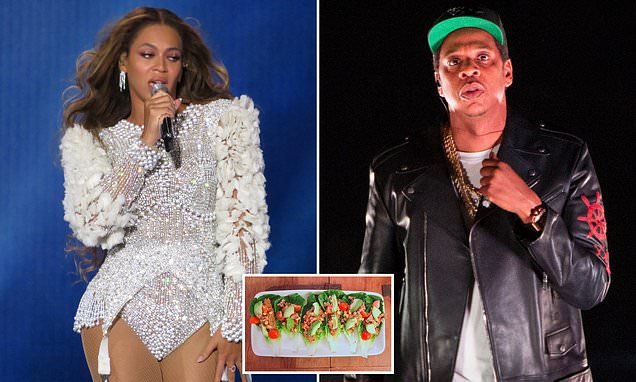 Vegan diet promoted by Beyoncé may be 'dangerous' for normal people