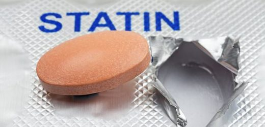 Exercise could help patients taking statins from suffering muscle pain