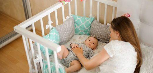 World Breastfeeding Week: Ways to manage your diabetes while breastfeeding