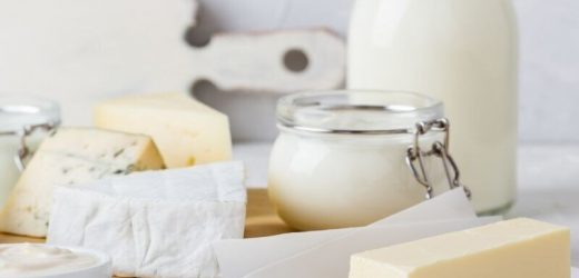 Heart disease and diabetes: Is dairy fat different?