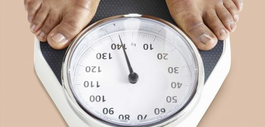 What's Better for Weight Loss: Cardio or Weights?