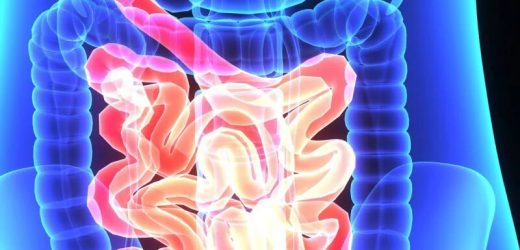 Odds of developing C. diff increased in older cancer patients