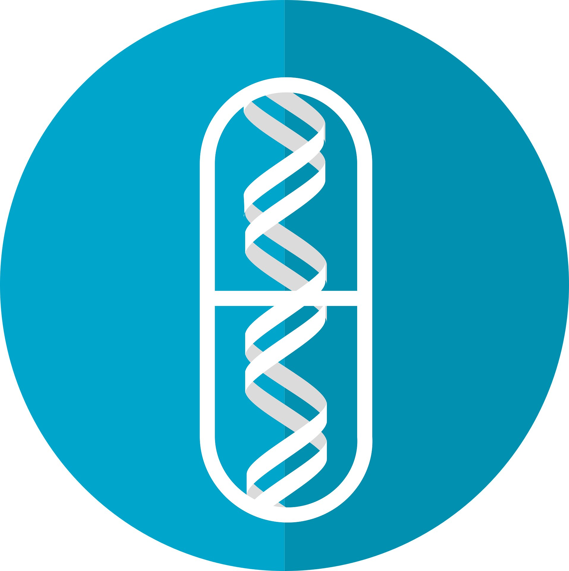 Researchers create new protocol to improve gene therapy tool production