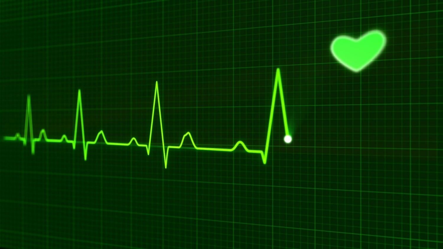 Researchers develop novel heart pump to help people with heart failure