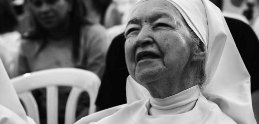 What multilingual nuns can tell us about dementia