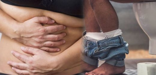 Stomach bloating: How to know when your bloating is a symptom of a serious condition