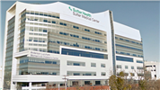 California's Sutter Health reaps rewards from investments in innovation