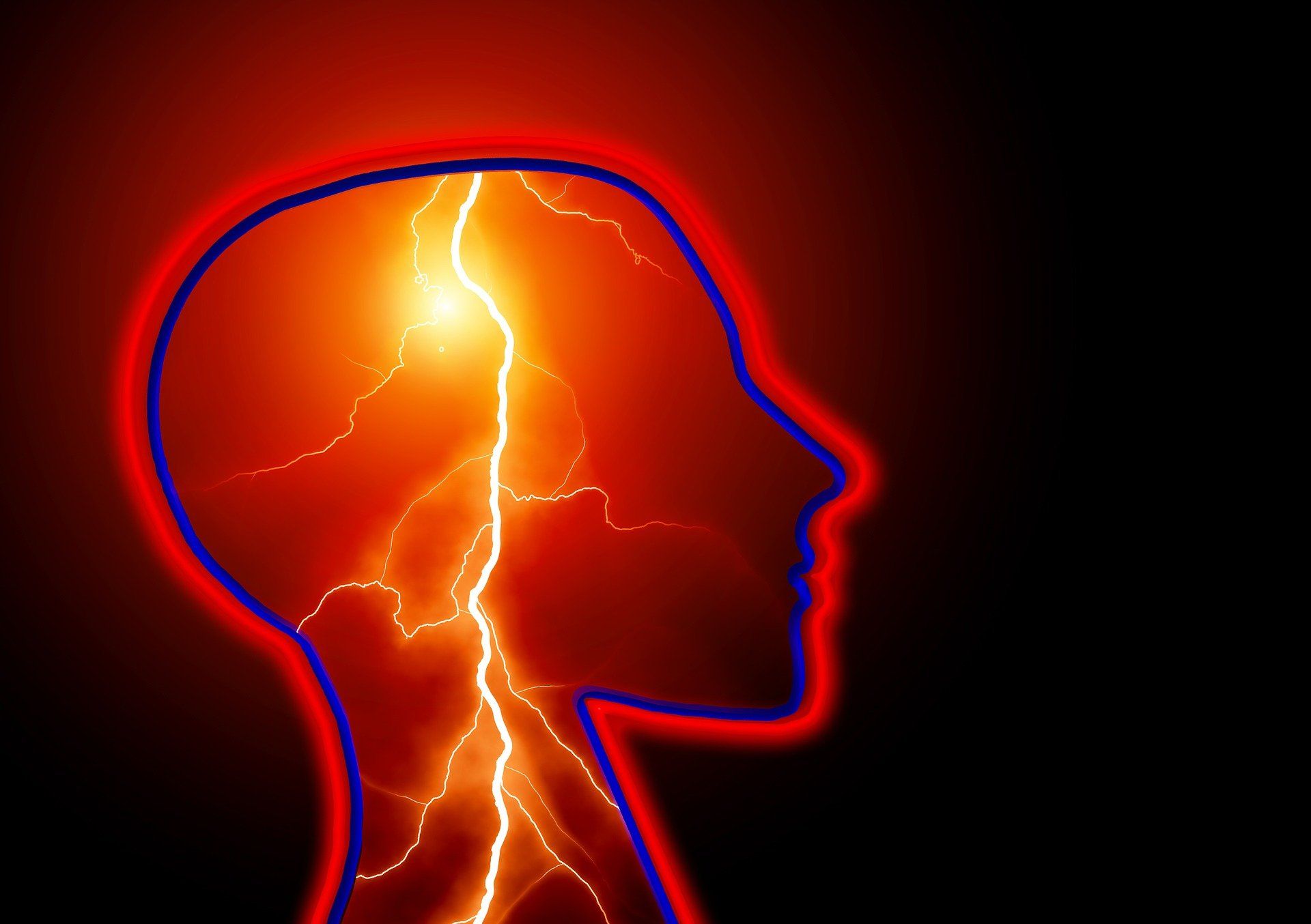 Repeated febrile convulsions linked to epilepsy and psychiatric disorders