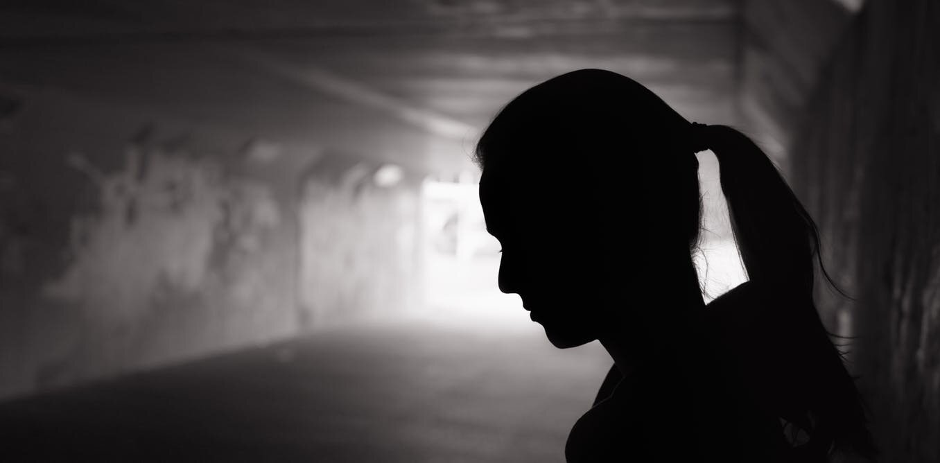 I study teen suicide and believe clinical science can predict who is at risk