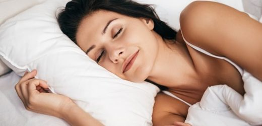 Sleep plays essential role in ensuring the brain receives necessary repairs: Study