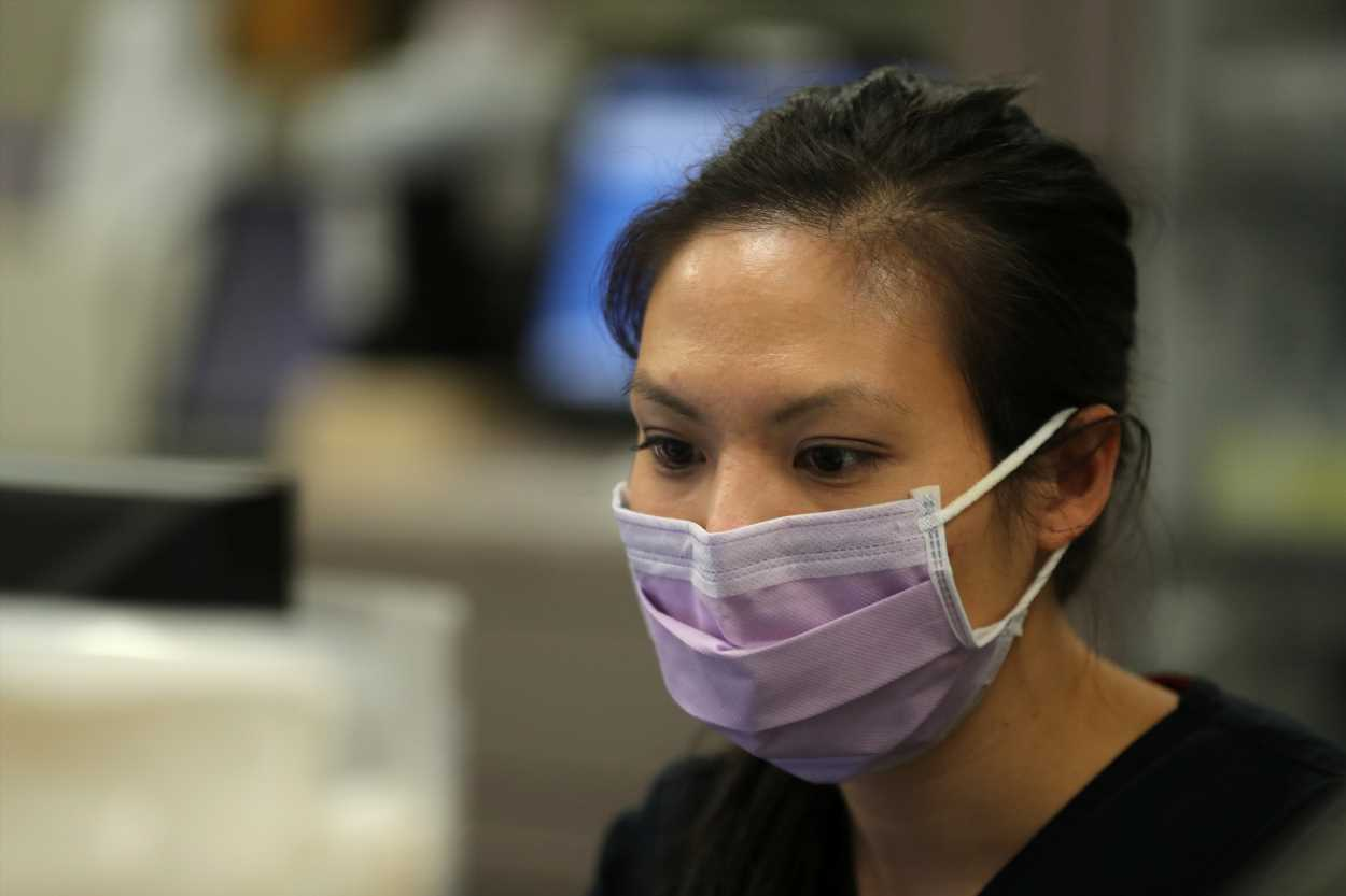 Why the US could experience its deadliest flu season in 2019
