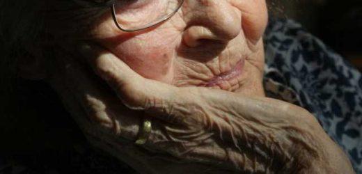 Australia unprepared to move future Alzheimer's treatment into rapid clinical use