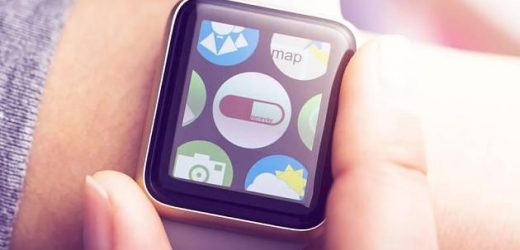 New law: health Apps soon will be available on prescription