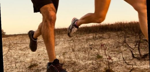 Exercise can turn back the clock of muscle ageing, study finds