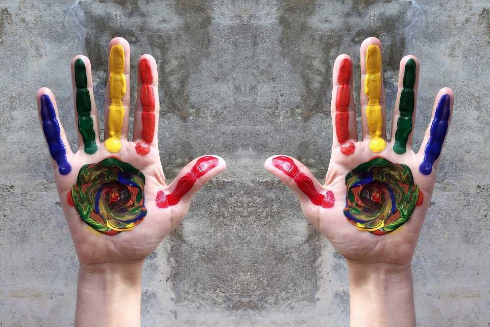 Research into LGBTIQ psychology reveals a positive but precarious history