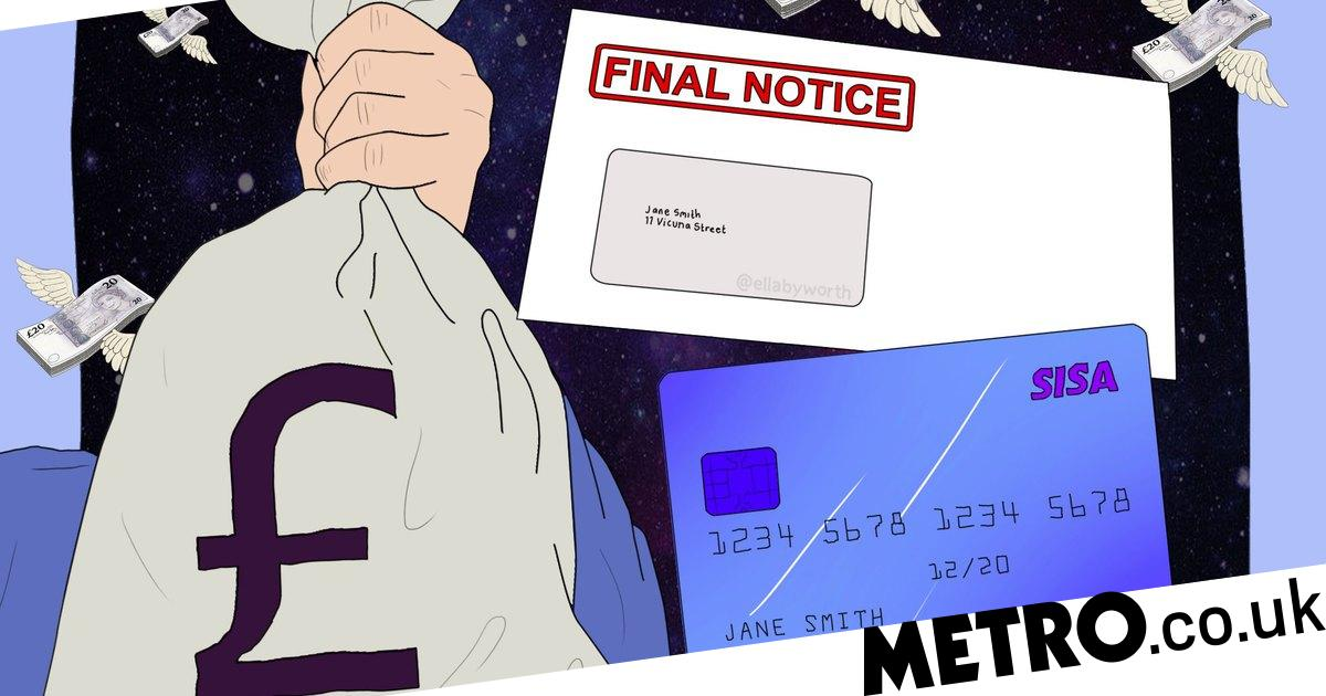 People with mental health issues 'need more help with money'