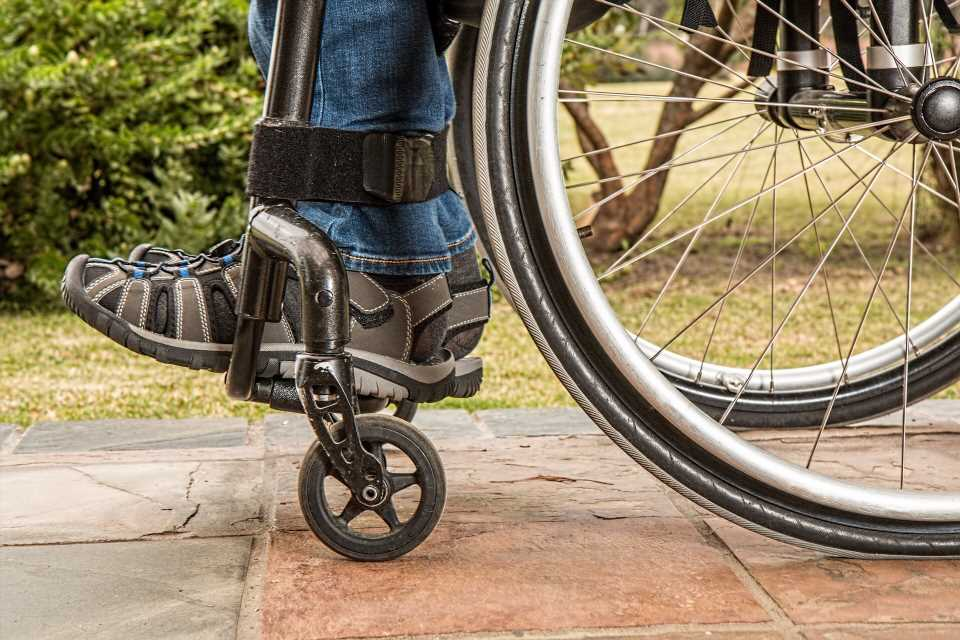 Why people with intellectual disability experience lower life expectancy: study