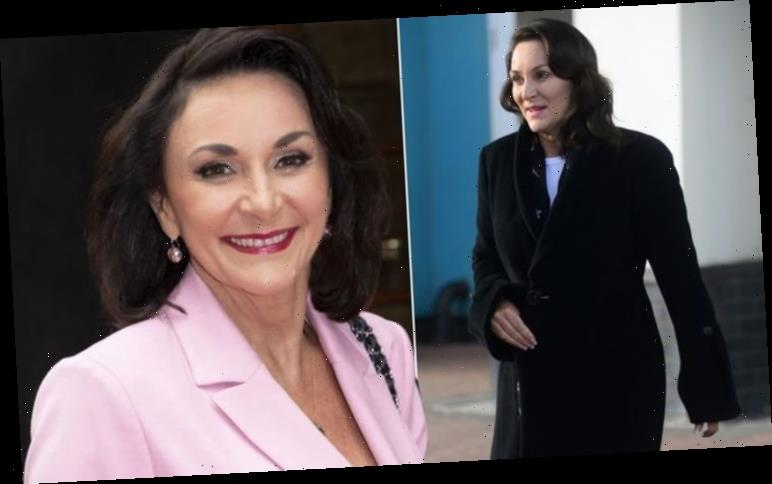 Shirley Ballas health: Star's second health scare after having breast implants removed