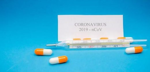 Interview of the Coronavirus