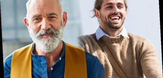 How to live longer: Those who travel this way to work live longer says latest study