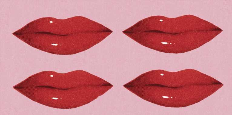 There's A Sexual Disorder That Can *KILL* Your Libido—And You've Prob Never Heard Of It