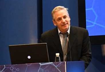 COVID-19: Prof. Martin Bachmann on aiming for a vaccine in 6-8 months
