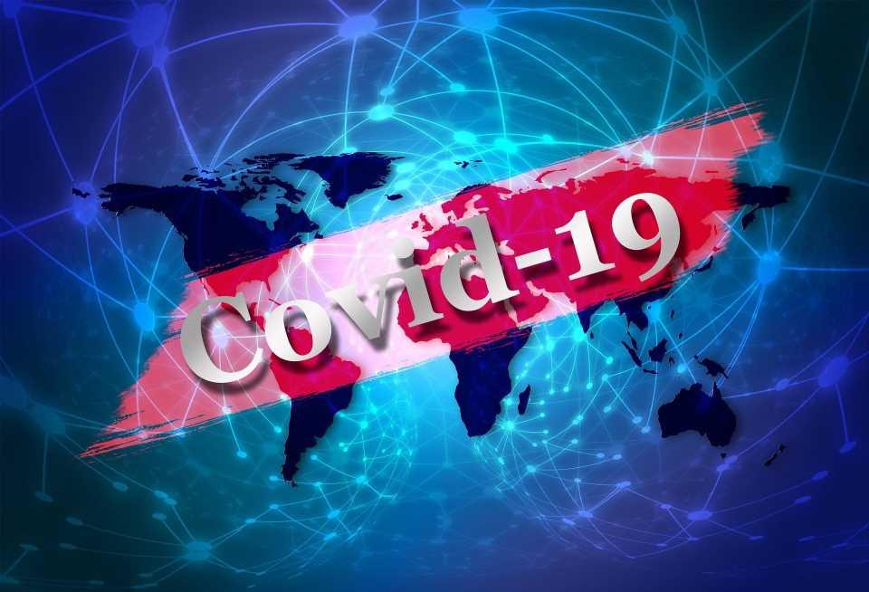 Quarter of Italians on lockdown as virus sweeps globe