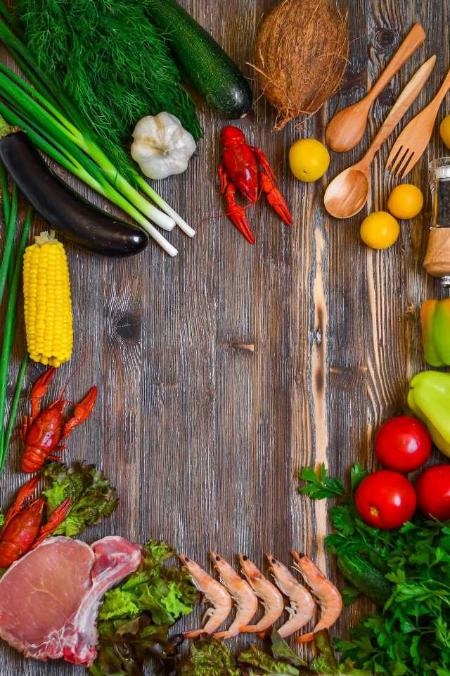 Eating well can benefit both your health and your bank account