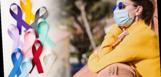 Coronavirus: Cancer survivor reveals tips on 12-week long shielding measures