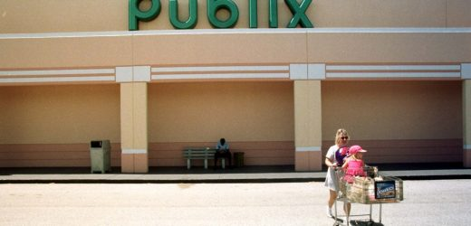 Why the big change Publix just made is so important