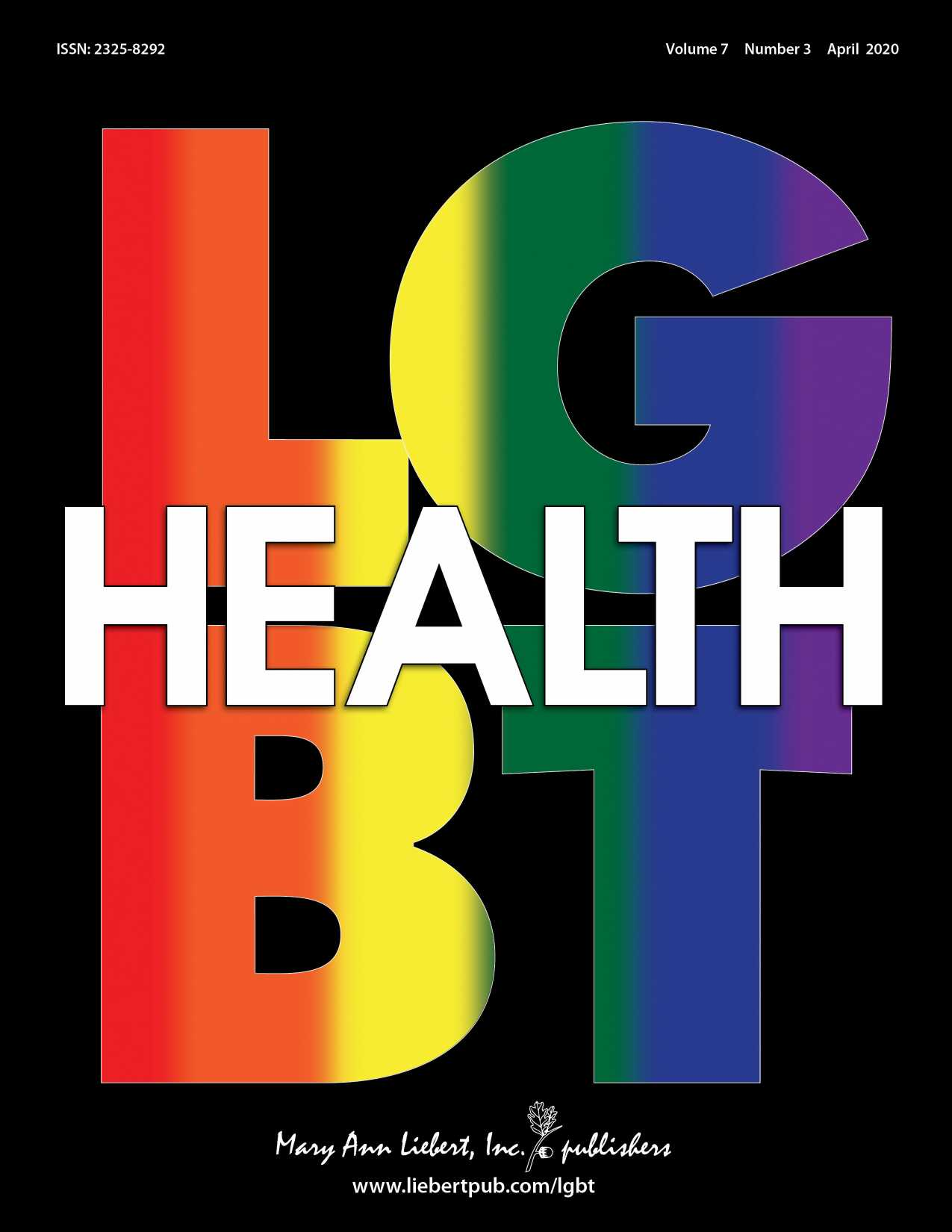 Medicare coverage varies for transgender hormone therapies