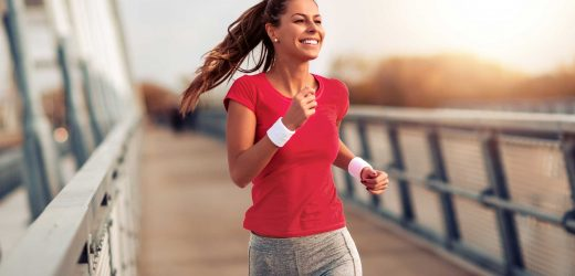 Miscarriage: Intense exercise can interfere with early pregnancy