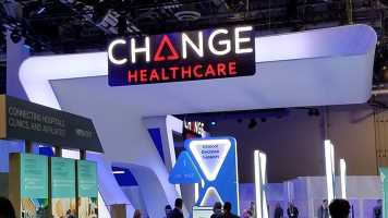 Change Healthcare gives away APIs to help health plans comply with CMS rules