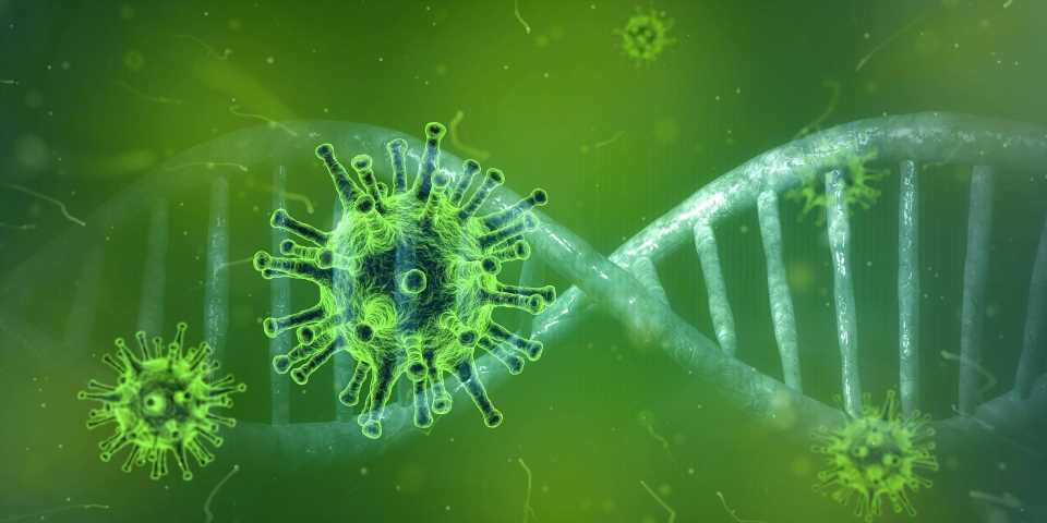 Coronavirus: why testing and contact tracing isn't a simple solution