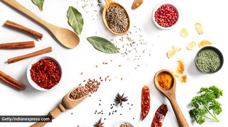 A blend of these spices in a meal can lower inflammation: Study