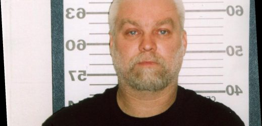 Making a Murderer's Steven Avery Tests Positive for Coronavirus: 'He Will Fully Recover'