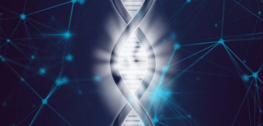 Genomes front and center of rare disease diagnosis