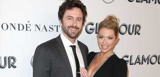 Stassi Schroeder Reveals the Sex of Her 1st Child With Beau Clark