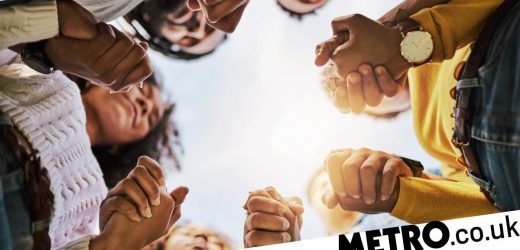 Online mental health resources for Black people