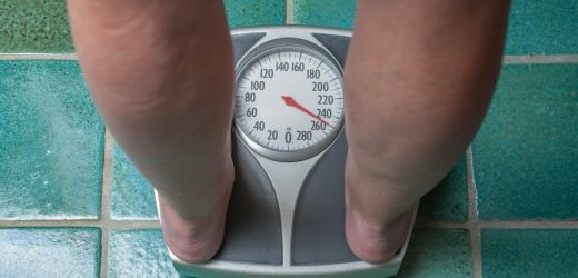 Body mass index may not be the best indicator of our health, so how can we improve it?