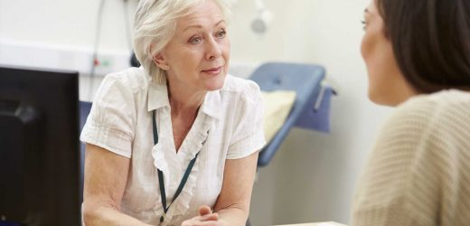 Multidisciplinary approach more effective for gut disorders
