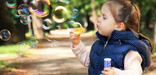 Study: Fever-associated seizures after vaccination do not affect development, behavior